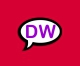 DW for Comic Book Reader